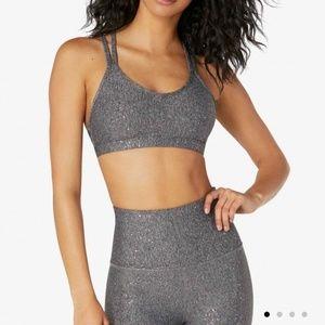 Beyond Yoga sports bra